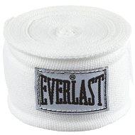 Ever weiß halb elastische Binden - Bandage
