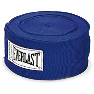 Everlast Bandages, cotton blue