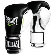 Everlast Powerlock black and white