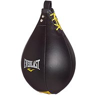 Everlast pear leather M