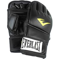 Everlast Finger-Beutel PU-L / XL