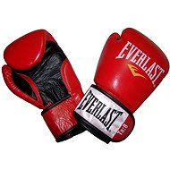 Everlast Fighter rukavice