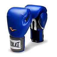 ProStyle Everlast 10 Unzen blau