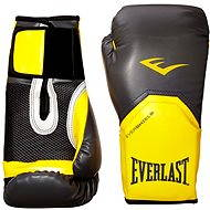 Ever ProStyle Elite 12 Unzen grau / orange - Handschuhe