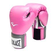 Everlast ProStyle 10 oz pink