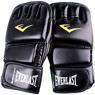 Everlast MMA graplingové rukavice S/M