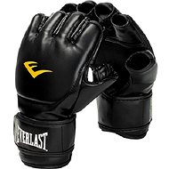 Everlast MMA graplingové rukavice PU L/XL
