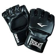 Everlast MMA tréningové rukavice L/XL