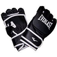 Everlast MMA graplingové Leder-Handschuhe L / XL