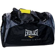 Everlast Trainingstasche