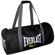 Everlast Boxing bag