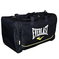 Everlast Basic