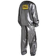 Everlast PVC Sauna Suit M / L