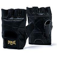 Everlast Leder Handschuhe L