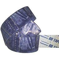 BB Tape Jeans