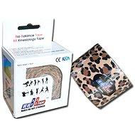 BB Band Leopard