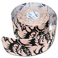 BB tape Tetovanie