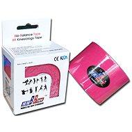 BB Tape Pink