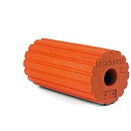 Blackroll Groove Pro orange - Massagerolle