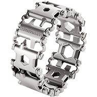 Leatherman Tread - Armband