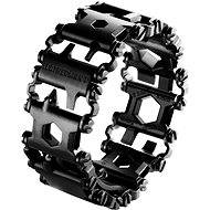 Leatherman Tread schwarz