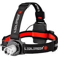 Led Lenser A41