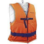 Spokey Trust 50-70 kg - Sicherheitsgürtel