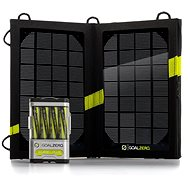 GoalZero Guide10 Plus Solar Recharging Kit