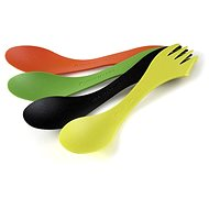 LMF Spork original 4pack