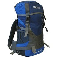 Brother Blue Mountains 40 - Reise-Rucksack