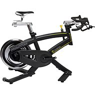 CycleOps Phantom 5 - Bicycle trainer