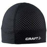 CRAFT Cap Cool Superlight black L-XL