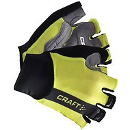 CRAFT Puncheur green XL