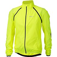 CRAFT X-over Conver yellow XL