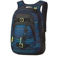 Dakine Explorer 26L Lineup - Školní batoh