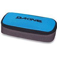 Dakine Scholl Case Blue - Penál