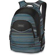 Dakine Prom 25L Cortez - Backpack