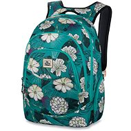 Dakine Prom 25L Pualaniblu - Backpack