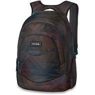 Dakine Prom 25L STELLA - Backpack