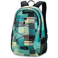 Dakine Women's Transit 18L LUISA - Backpack
