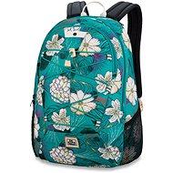 Dakine Women's Transit 18L Pualaniblu - Backpack