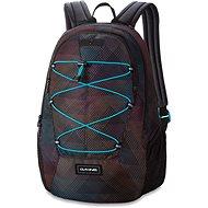 Dakine Women 's Transit 18L STELLA - Backpack