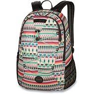 Dakine women's Transit 18L ZANZIBAR - Backpack