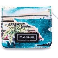 Dakine Soho Palmbay - Peněženka
