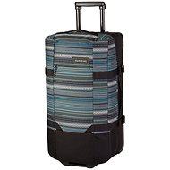 Dakine Split Roller EQ 75L Cortez - Suitcase