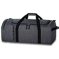 Dakine EQ BAG 74L Carbon - Taška
