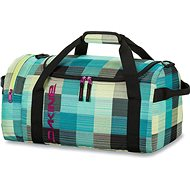Dakine EQ BAG 51L LUISA