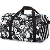 Dakine EQ BAG 31L INKWELL - Bag