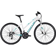 Focus Crater Lake Evo Lady S / 45