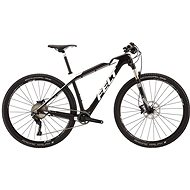 Felt Nine 2 - Bicykel